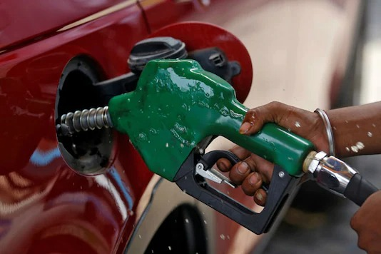 Petrol, Diesel Prices Hiked Today After 18 Days