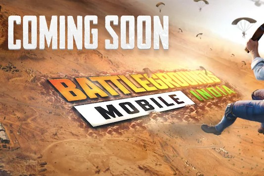 Battlegrounds Mobile May Bring Global PUBG Tournaments, Esports Brands to India