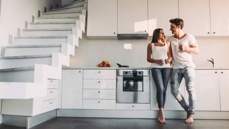 Home Improvement Ideas And Tricks For You